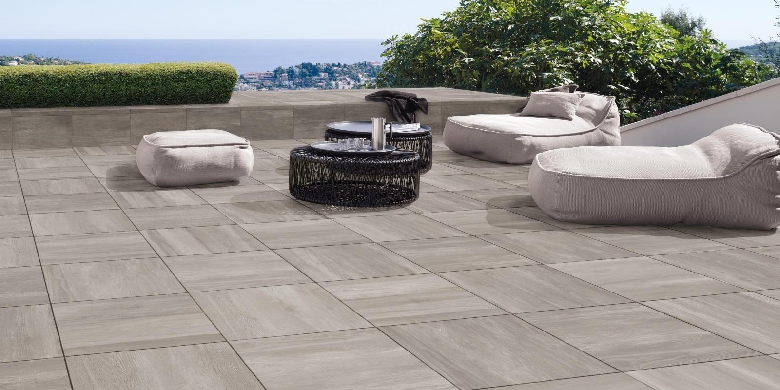 outdoor tiles LCKGWOK