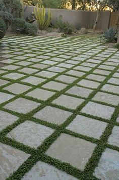 outdoor tiles outdoor flooring pavers they are purchased in packages of 12 and each tile  is 16 inches OGTGVBV