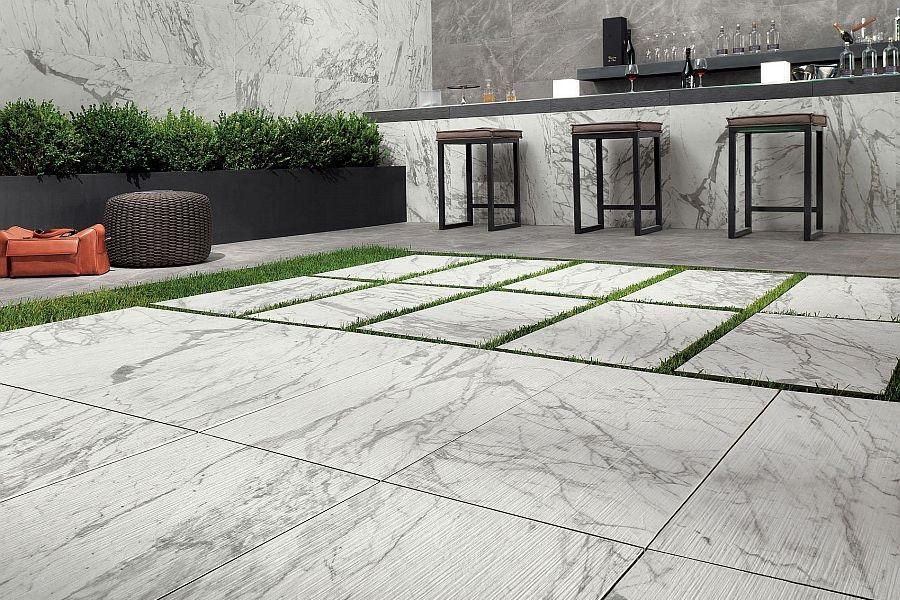 outdoor tiles outdoor-tile-floor-porcelain-stoneware-polished-51092-8092282 RCRUXYS