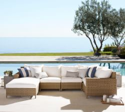 outdoor wicker furniture wicker outdoor sofas u0026 sectionals · wicker outdoor chairs ... UDTESFS