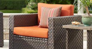 patio chair cushions lounge chair cushions ZMUPABX
