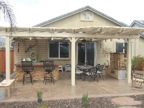 patio cover ideas patio covers reviews - styles ideas and designs NQTBFIO
