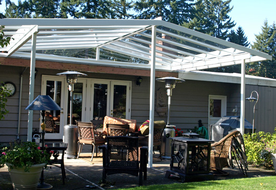 patio covers JAARKMC
