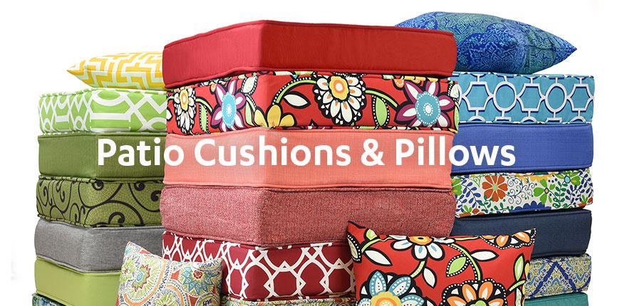patio cushions banner IBWQVXG