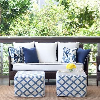 patio cushions quick ship cushions NGIUHCP