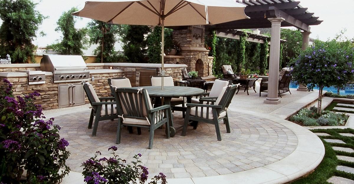 patio design ideas concrete patio pavers MKZSQFP