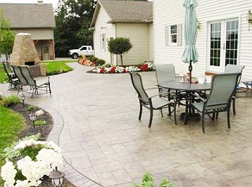 patio design ideas screenshot give your favorite outdoor spaces a GQLOHRG