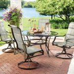 The Beauty of Patio Dining Sets
