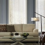 Benefits of Patio Door Blinds