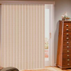 patio door blinds cloth tape NSCSIXZ