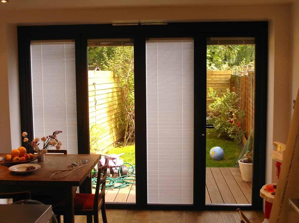 patio door blinds door blinds | sliding door blinds home depot - youtube JMARHOL