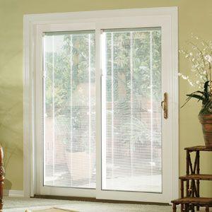 patio door blinds sliding glass door idea FFDQOOC