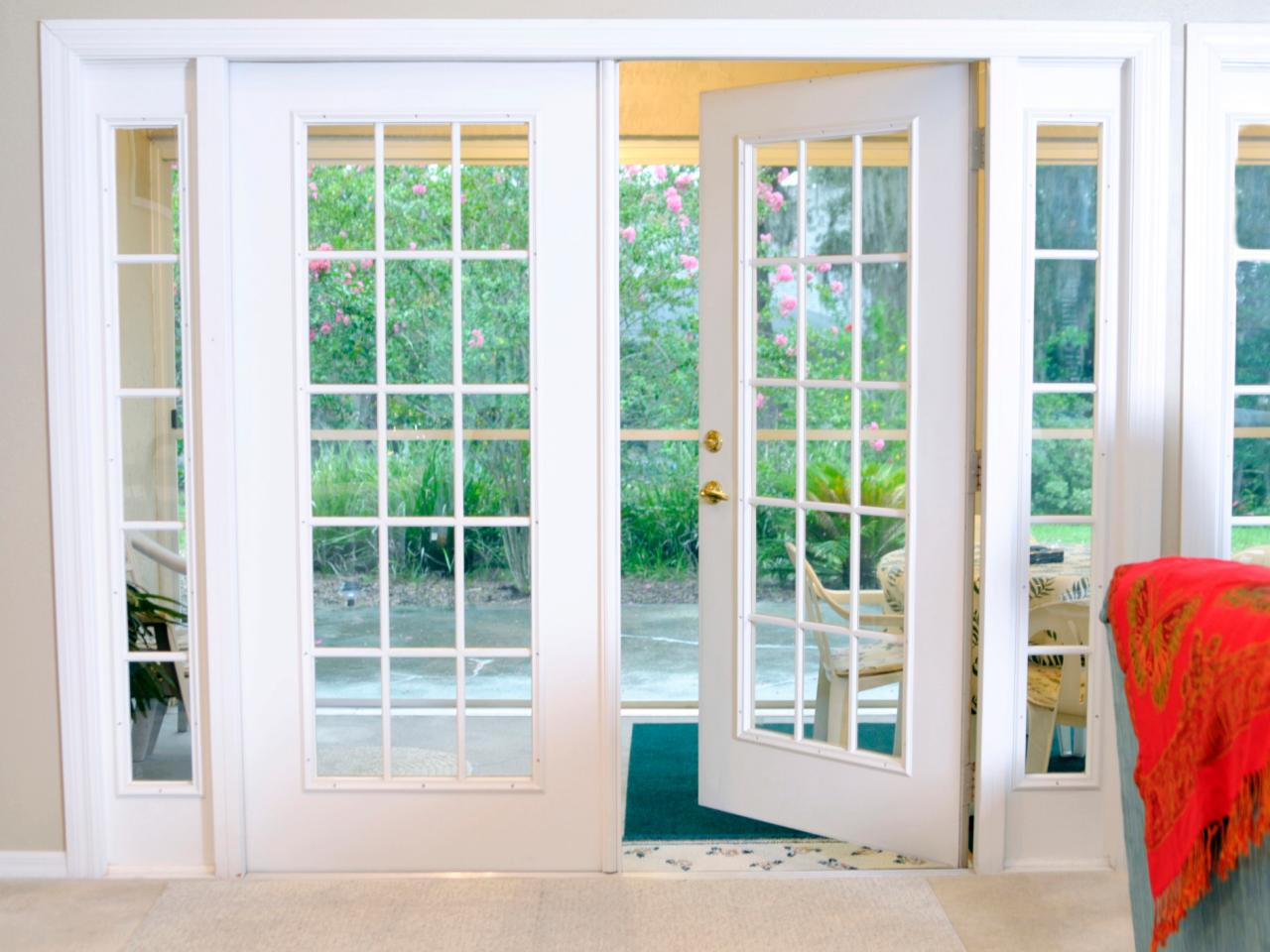 patio doors knoxville patio door GRZRNKW