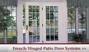 patio doors patio door systems AGLMDKX