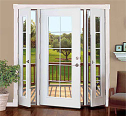 patio doors patio door systems BMNQQCR