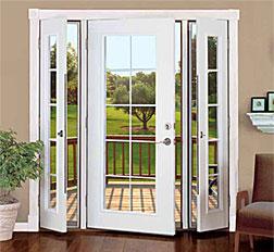 patio doors patio door systems BMNQQCR