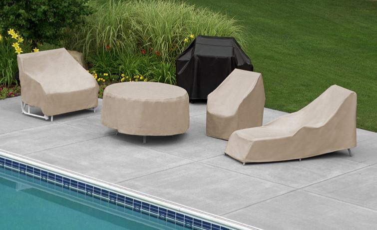 patio furniture covers free ... FVIIWIV