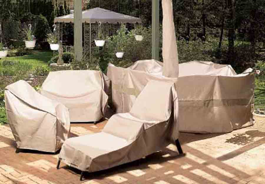 patio furniture covers outdoor furniture covers. ZKMVQGK