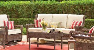 patio furniture outdoor lounge furniture DMOHDQE