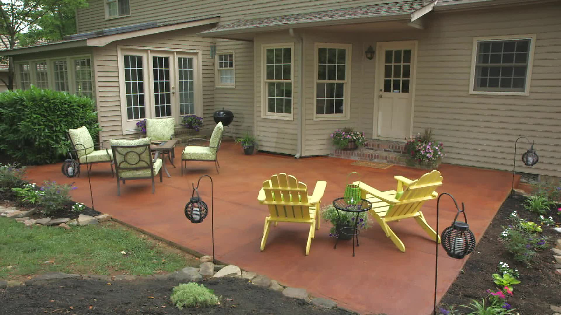patio ideas patio building, diy u0026 ideas | diy FPKKOGI