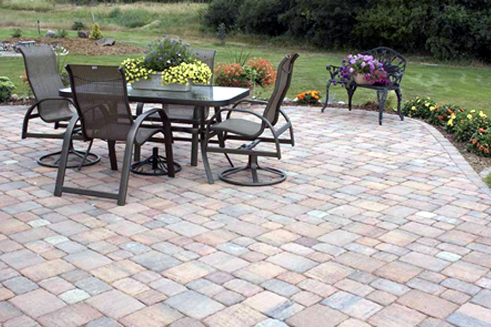 patio pavers HJFBAGU