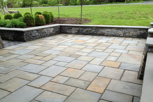 patio slabs indian sandstone paving slabs KDIDBDR