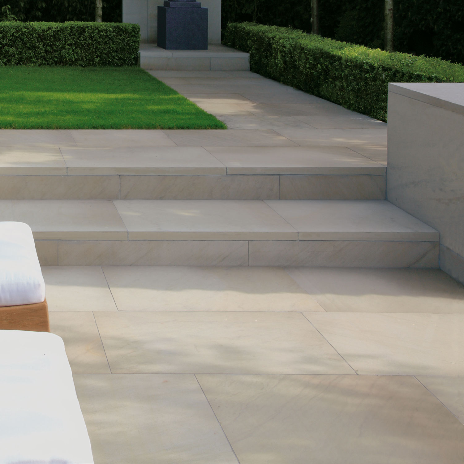 Revamping Your Home With Patio Slabs