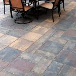 Patio Stone Outlines – Which Sort is Most appropriate For You?