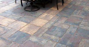 patio stones autumn blend main