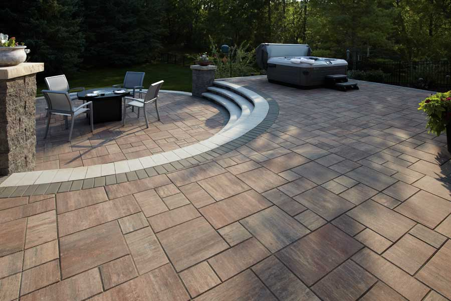 patio stones +show details WILFYVH