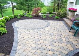 patio stones the most affordable patios are constructed with patio paver stones the stones are - Patio Stones