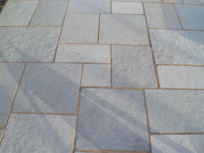 paving slabs find this pin and more on paving. CBMZNCX