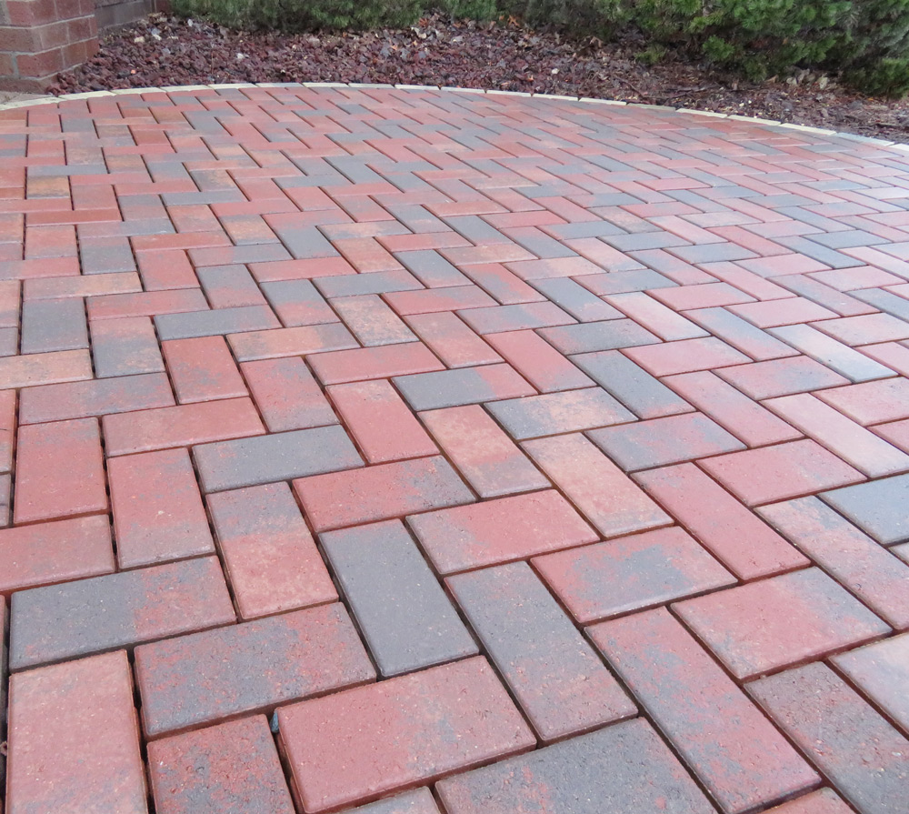paving stones new for 2017: dekrastone pavers! XOZXHMR