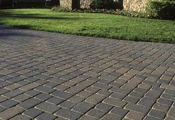 paving stones omni stone oxford concrete pavers SPUJART