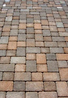 paving stones patio paver designs | houston pavers, pavestone patios and flagstone patios  in houston . OWXTXGN