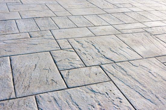 paving stones photo 8 LTOZGUN