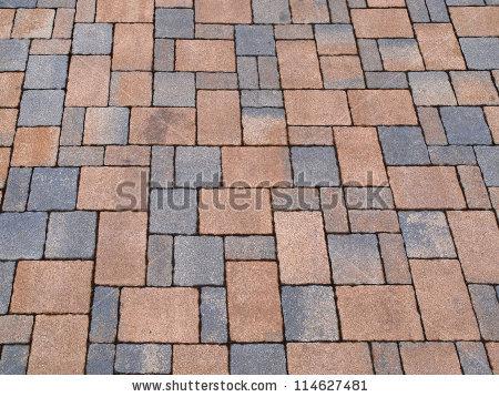 paving stones RTIZUJV