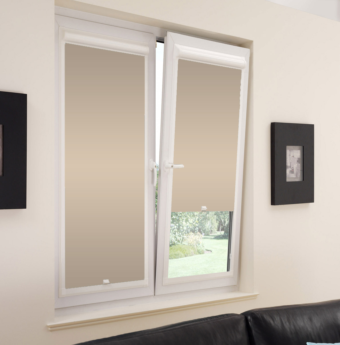 perfect fit blinds recommended perfect fit perfect fit roller blinds. close. genesis beige XFDWCQC