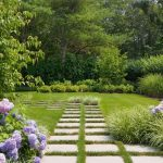 English Garden Tips – Make it perfect