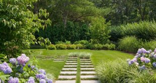 pictures of formal english gardens | diy KHAKEKW