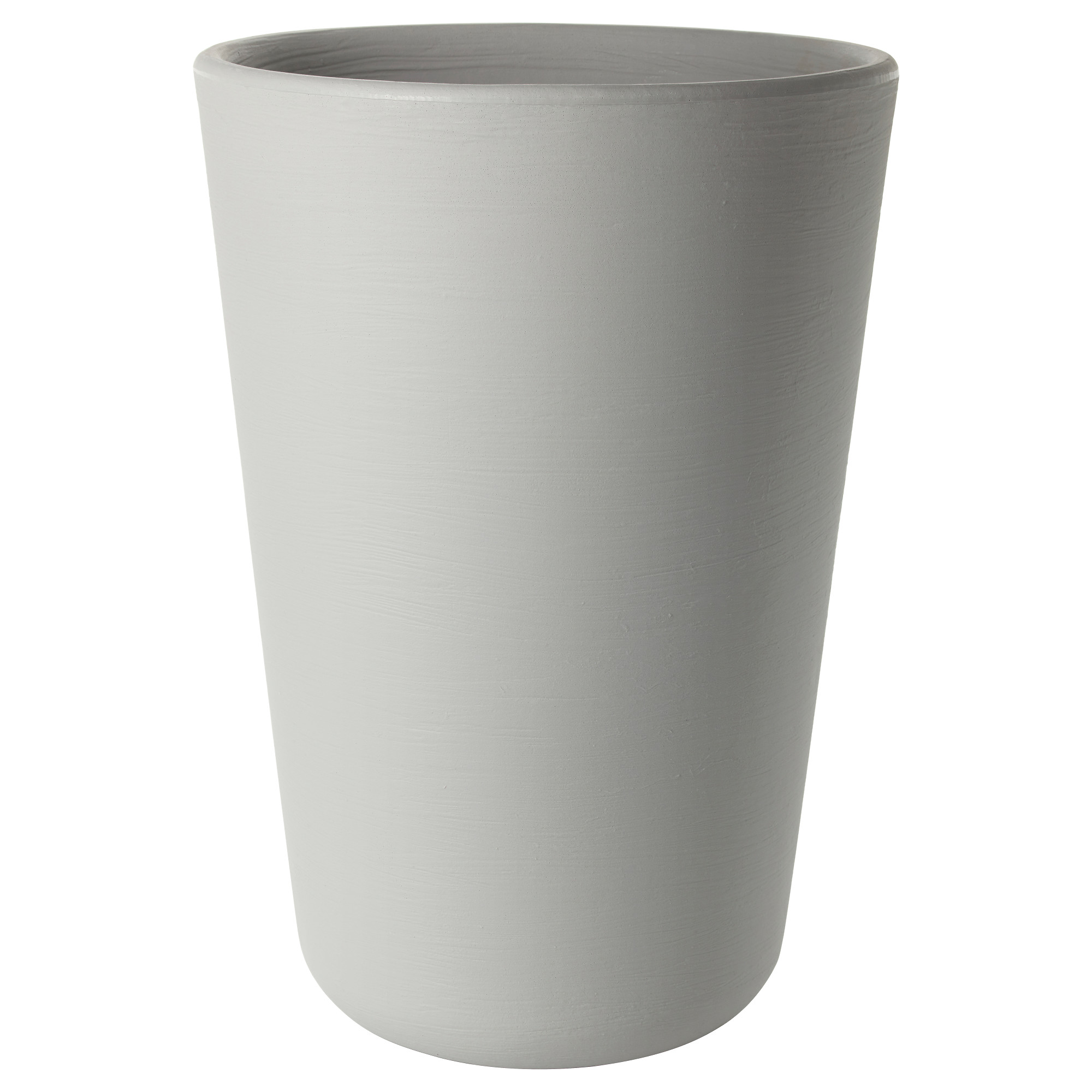 plant pots ikea östlig plant pot decorate your home with plants combined with a plant  pot to suit YDWERUT