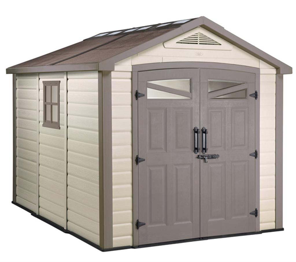 plastic sheds image. plastic shed IJXRCLU