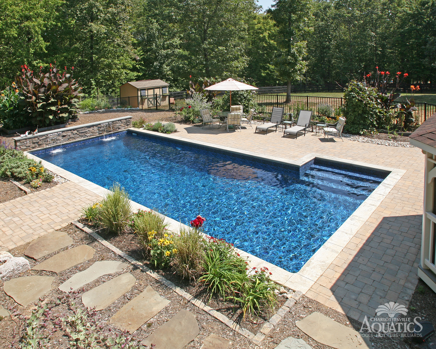 pool designs pool design! PMVGSDL