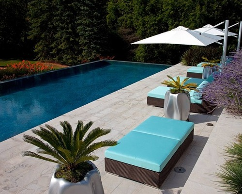pool furniture saveemail VLGZNPD