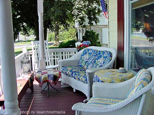 porch furniture beautiful wicker furniture XMBFQVQ