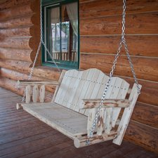 porch swings abordale porch swing YFKGVIB