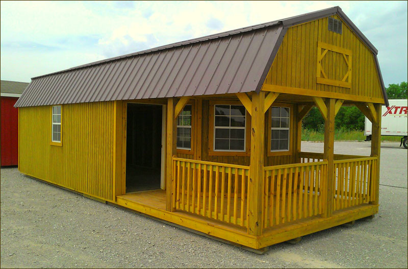 portable buildings visit our other companies FBXQHFY
