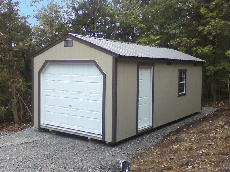 portable garage GDLDOVE
