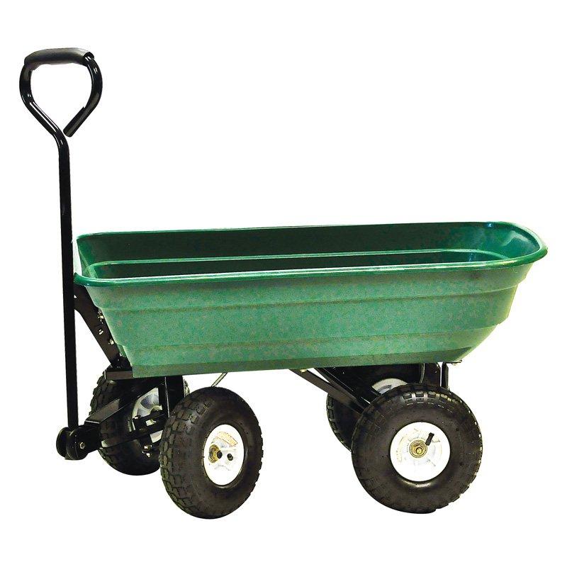 precision garden cart SKBPXVE