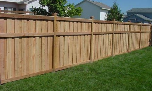privacy fence 1 ... LZOSXEC